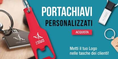 Portachiavi_2_2021