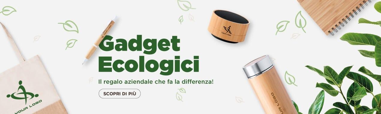 Gadget ecologici_2021