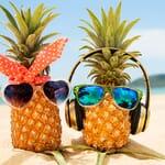 Quali sono i migliori gadget promozionali per l'estate?