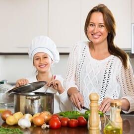 Accessori da Cucina