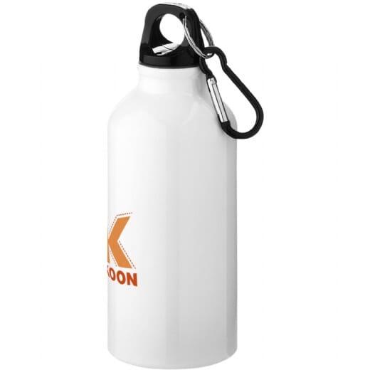 Borraccia OREGON - 400 ml - 5