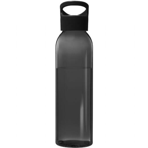 Bottiglie trasparenti SKY - 650 ml - 2