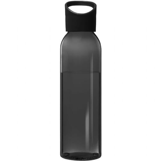 Bottiglie trasparenti SKY - 650 ml - 3
