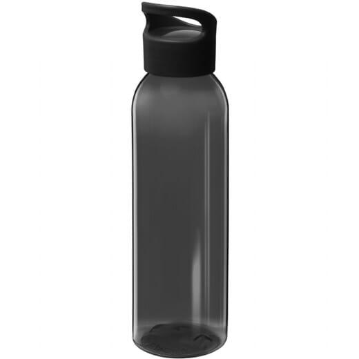 Bottiglie trasparenti SKY - 650 ml - 5