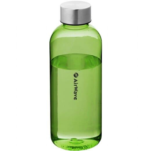 Bottiglia SPRING - 600 ml - 5