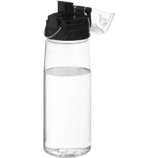 Borraccia sport CAPRI - 700 ml - 3