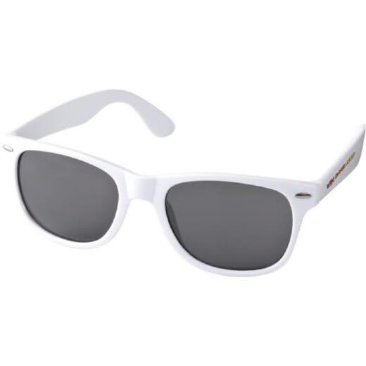 Occhiali da sole personalizzabili SUN RAY - 1