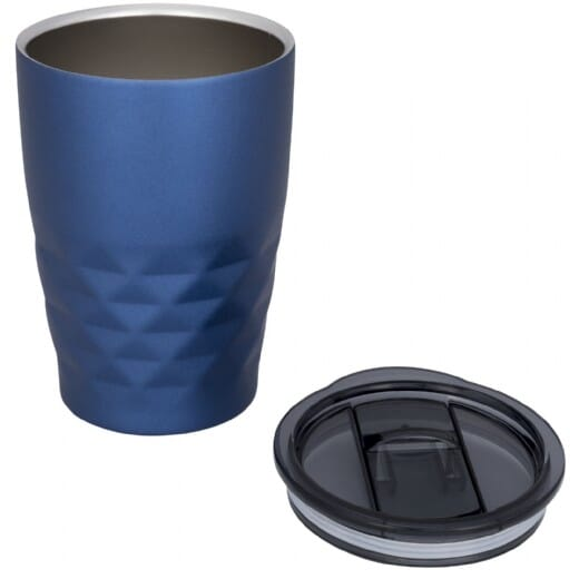 Bicchiere termico GEO - 350 ml - 4