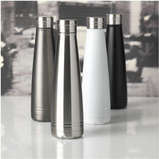 Bottiglia DUKE - 500 ml - 2