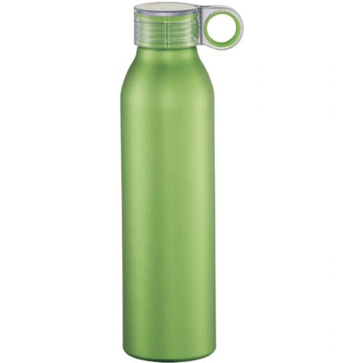Bottiglia sports GROM - 650 ml - 2