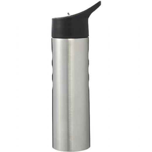 Bottiglia sports TRIXIE - 750 ml - 3