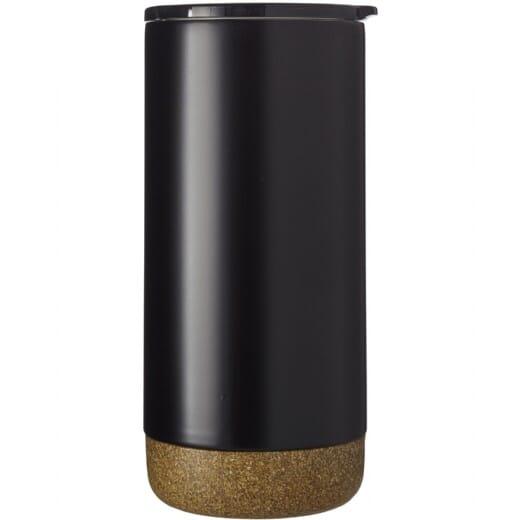 Bicchiere termico VALHALLA - 500 ml - 3