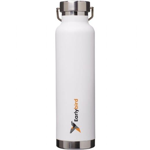 Bottiglia THOR - 650 ml - 3