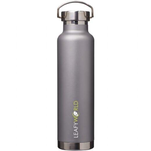 Bottiglia THOR - 650 ml - 4