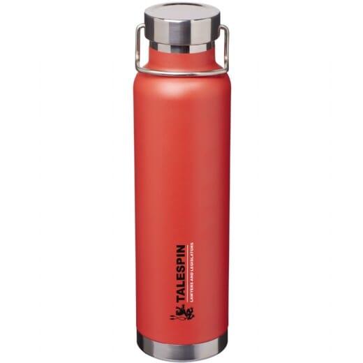 Bottiglia THOR - 650 ml - 5