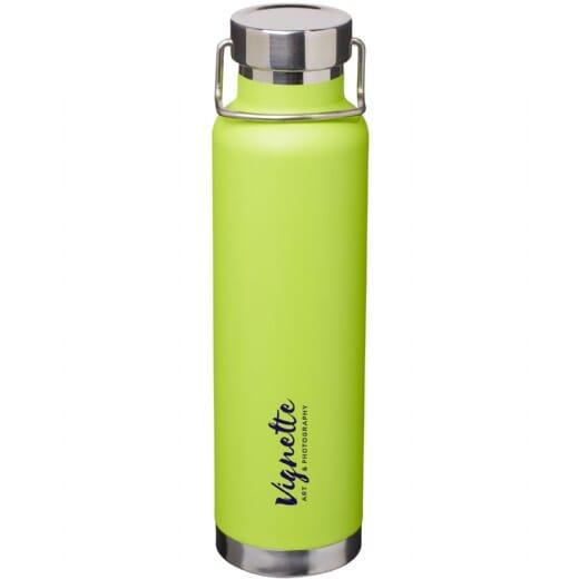 Bottiglia THOR - 650 ml - 6