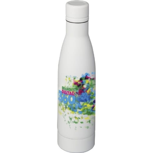 Bottiglia VASA - 500 ml - 4