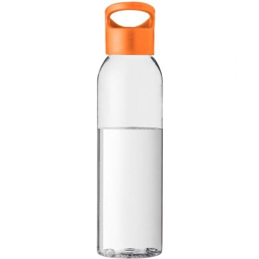 Bottiglia SKY colori pop - 650 ml - 2