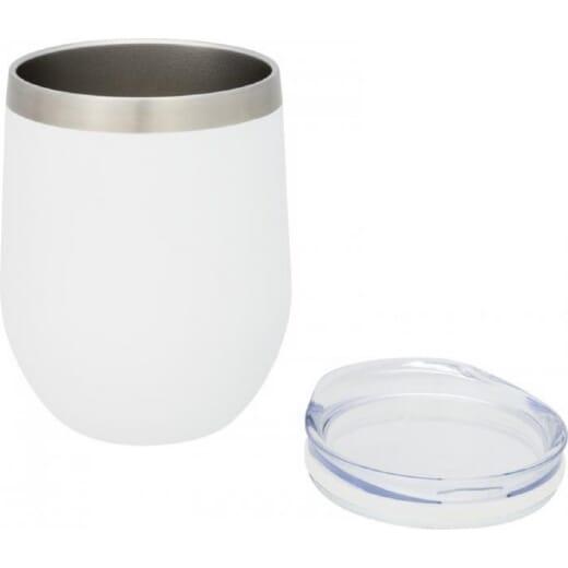 Bicchiere termico CORZO - 350 ml - 4