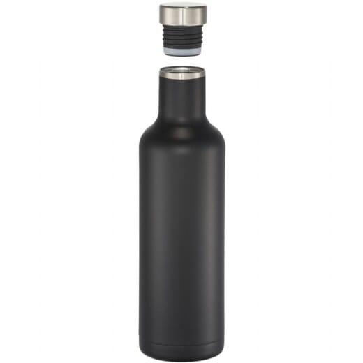 Borraccia termica PINTO - 750 ml - 2