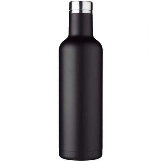 Borraccia termica PINTO - 750 ml - 3