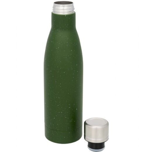 Borraccia termica VASA SPECKLED - 500 ml - 2
