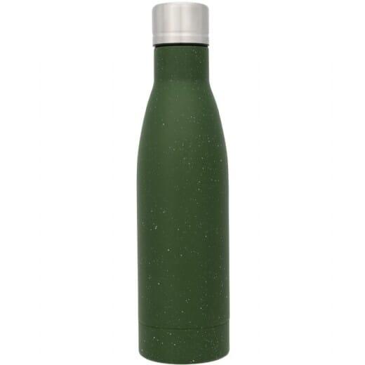 Borraccia termica VASA SPECKLED - 500 ml - 1