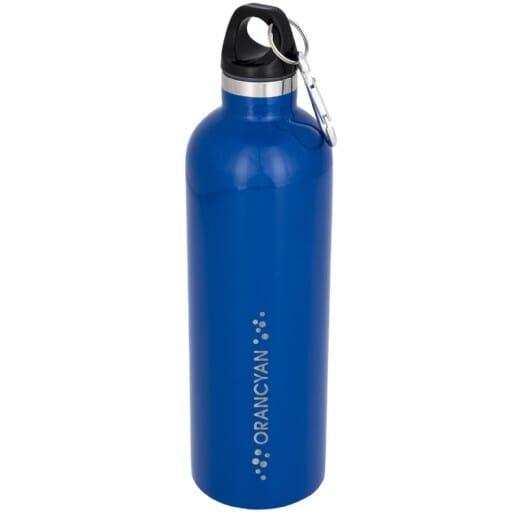 Borraccia termica ATLANTIC - 530 ml - 4