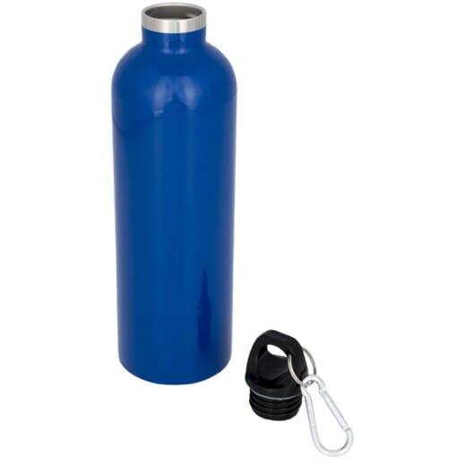 Borraccia termica ATLANTIC - 530 ml - 2