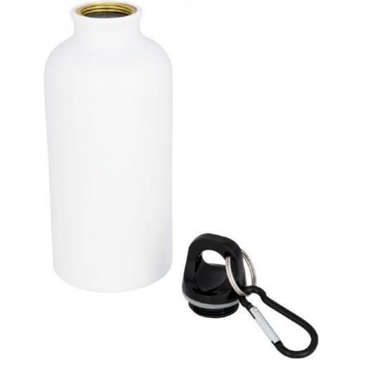 Borraccia per sublimazione OREGON - 400 ml - 4
