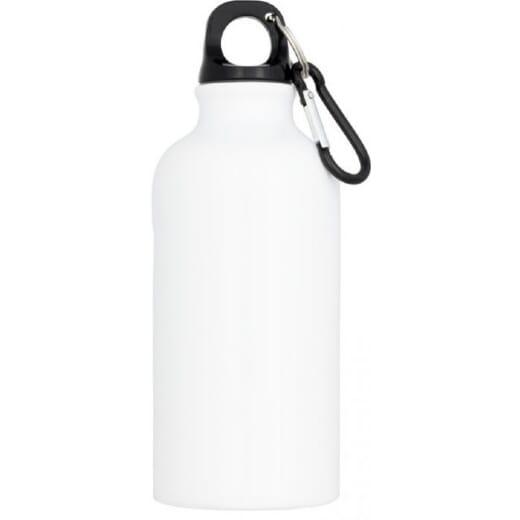 Borraccia per sublimazione OREGON - 400 ml - 3
