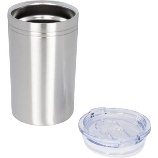 Bicchiere termico PIKA - 330 ml - 3