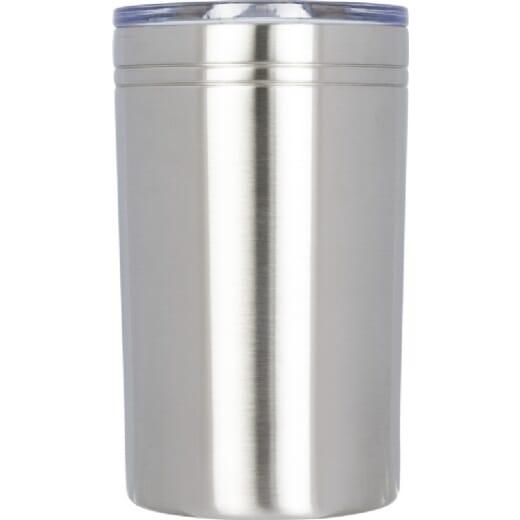 Bicchiere termico PIKA - 330 ml - 2