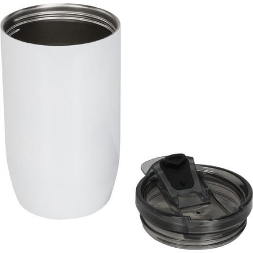 Bicchiere termico LAGOM - 380 ml - 2