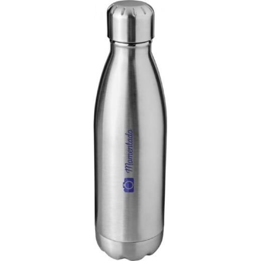 Borraccia termica ARSENAL - 510 ml - 2
