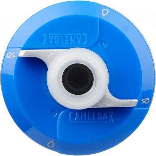 Borraccia termica PODIUM CHILL - 620 ml - 3