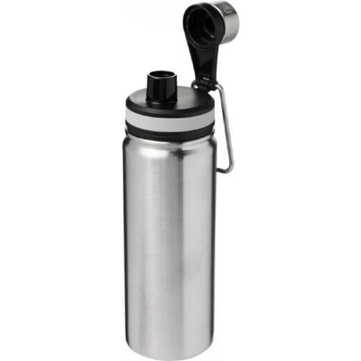 Borraccia termica GESSI - 590 ml - 2