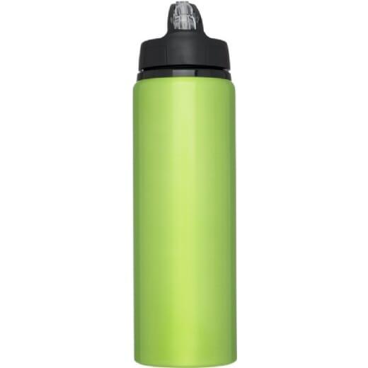 Borracce sportive FITZ - 800 ml - 4