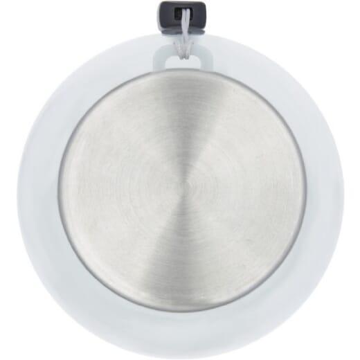 Borraccia sportiva in vetro BODHI - 500 ml - 5