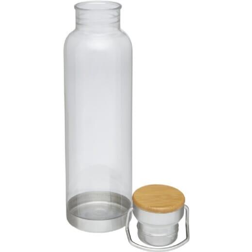 Borraccia in tritan THOR - 800 ml - 2