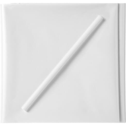 Coppia di bastoncini gonfiabili per il tifo CHEER - 2