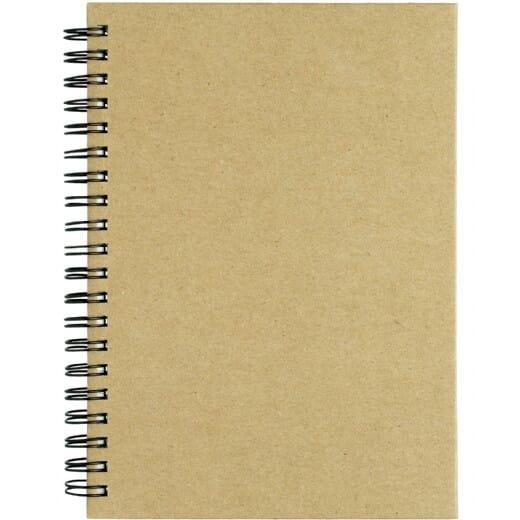 Notebook MENDEL - 2