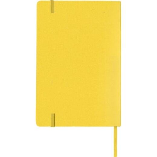 Notebook A5 CLASSIC - 2