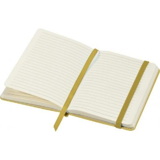 Notebook A5 CLASSIC - 3