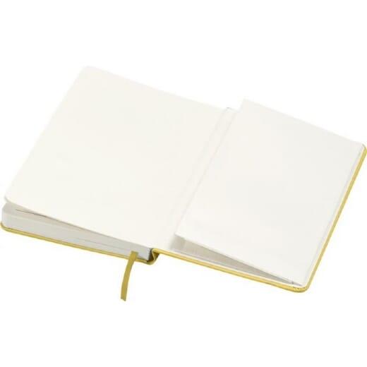 Notebook A5 CLASSIC - 4