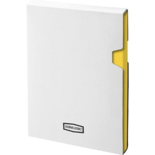 Notebook A5 CLASSIC - 5