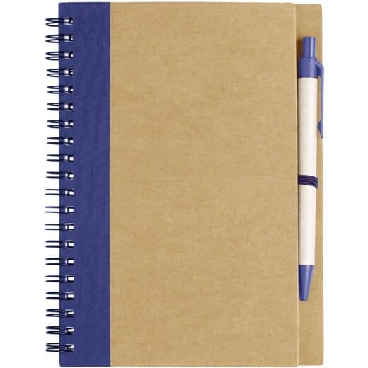 Notebook personalizzabili PRIESTLY - 3