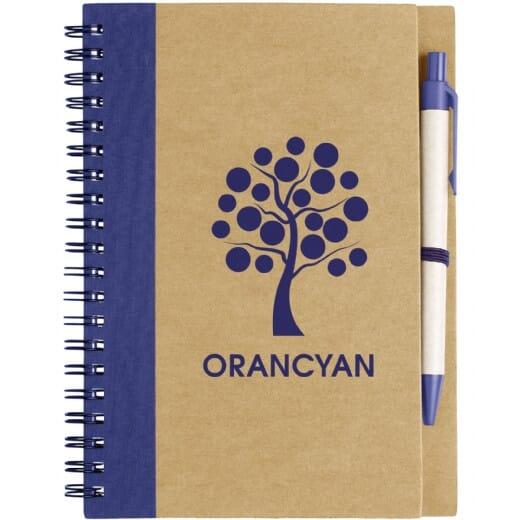 Notebook personalizzabili PRIESTLY - 2