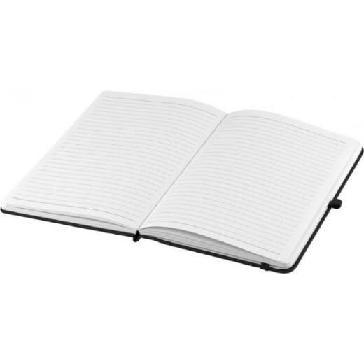 Notebook A5 THETA - 4