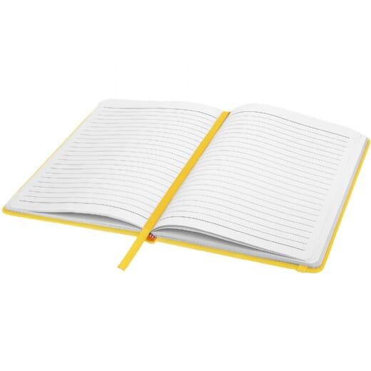 Notebook A5 SPECTRUM - 3